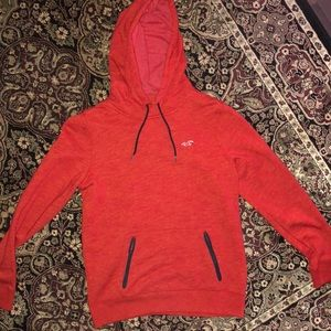 Other - Men's Hollister Hoodie size Small